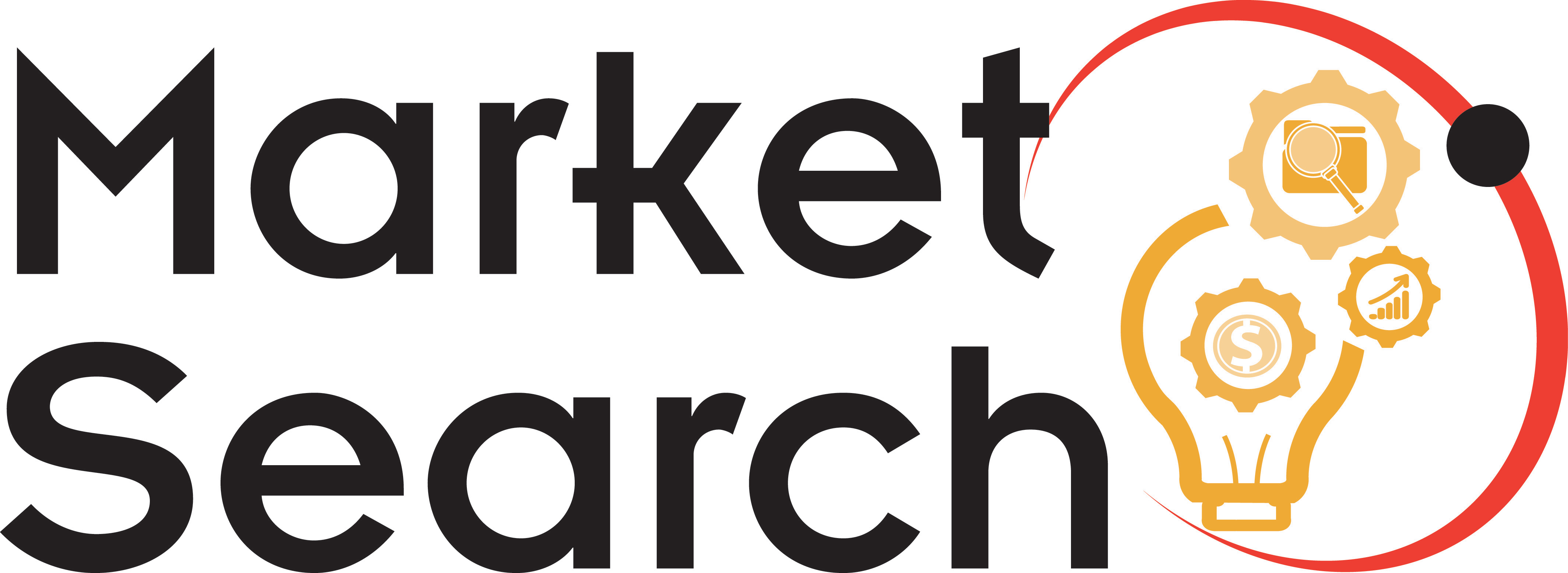 6.1.2_Entrepreneurial%20Resources_Market%20Search_logo.png
