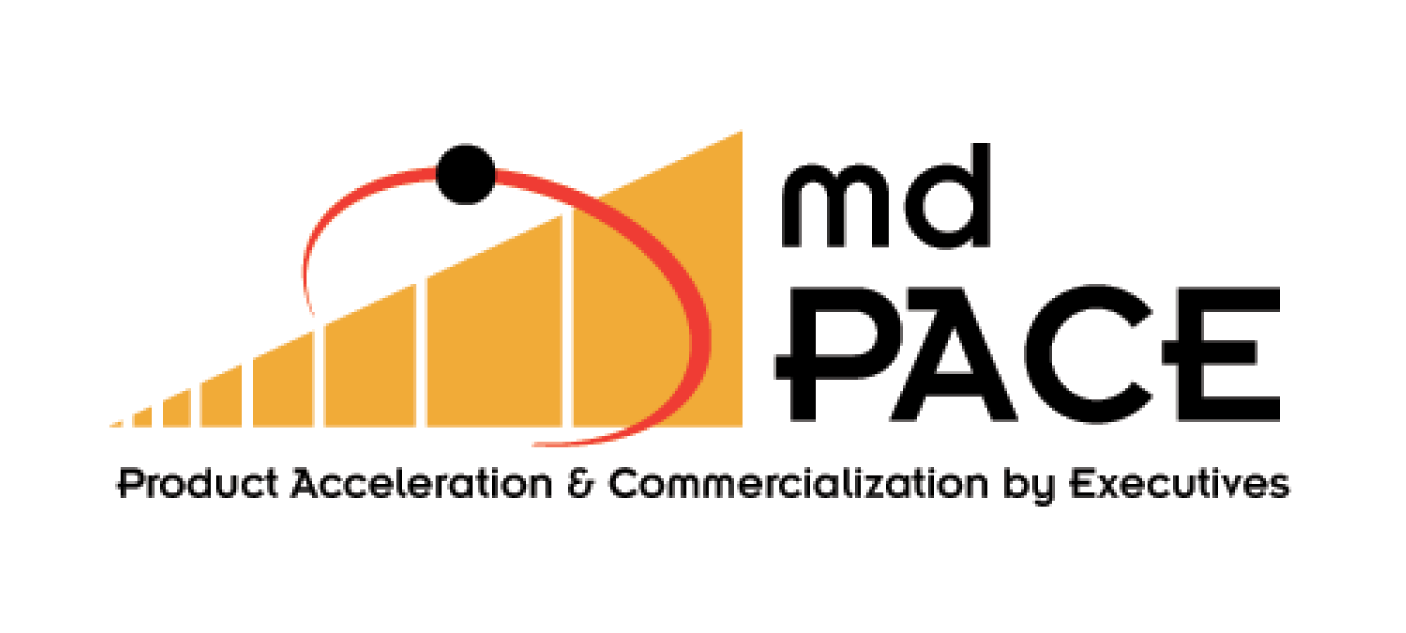 6.3.2_Advisory%20Resources_mdPACE_logo.png