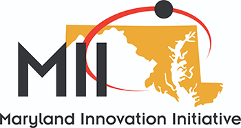 Maryland Innovation Initiative
