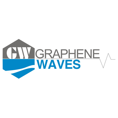 GRAPHENE WAVES