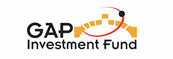 Gap Fund Logo
