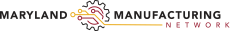 Maryland Manufacturing Network