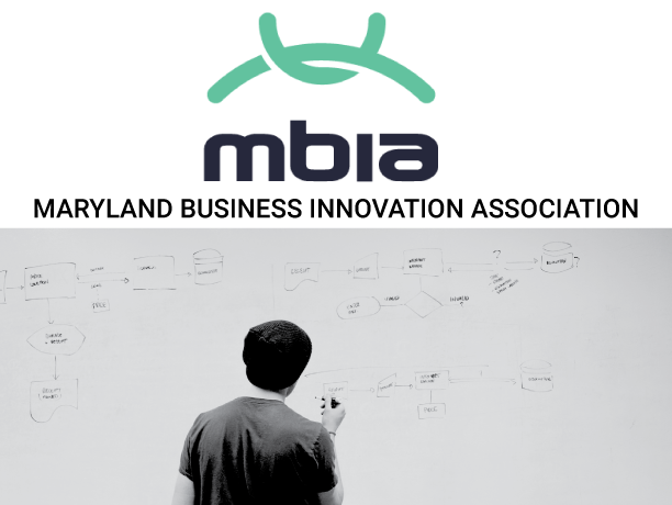 Maryland Business Innovation Association