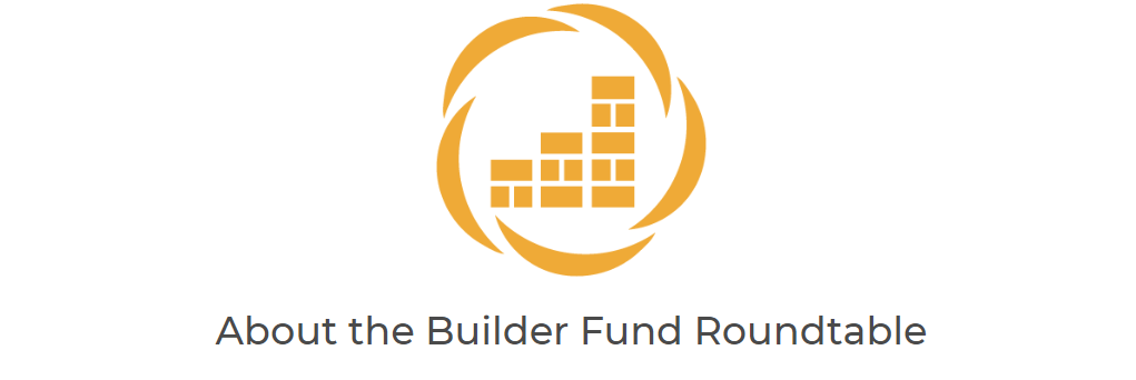 Builder Fund Roundtable Logo
